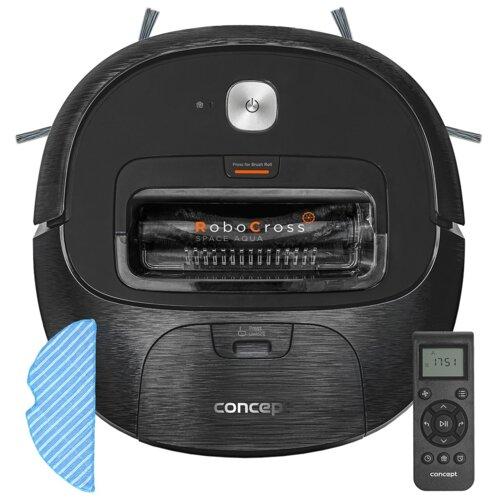 Robot sprzątający CONCEPT VR1000 RoboCross