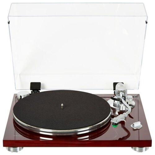 Gramofon TEAC TN-3B Wiśniowy
