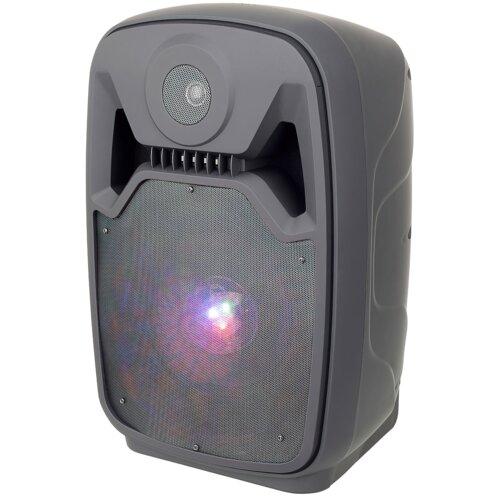 Power audio MANTA SPK5100
