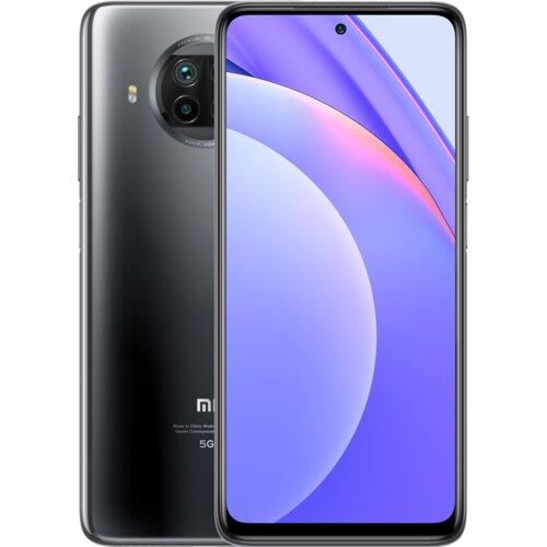 "Smartfon XIAOMI Mi 10T Lite 6/128GB 5G 6.67"" 120Hz Szary 29894"