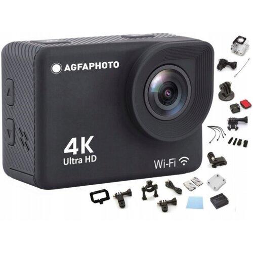 Kamera sportowa AGFAPHOTO Realimove AC9000
