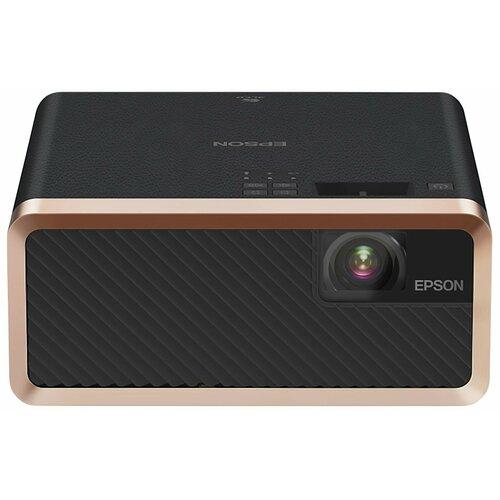Projektor EPSON EF-100BATV