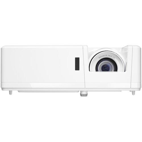 Projektor OPTOMA ZW403