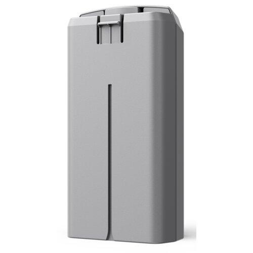 Akumulator DJI Mavic Mini 2