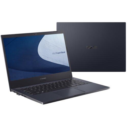"Laptop ASUS ExpertBook P2451FA 14"" i5-10210U 8GB SSD 512GB Windows 10 Home"