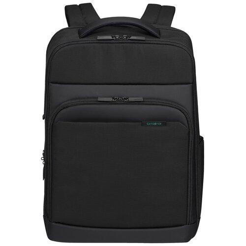 Plecak na laptopa SAMSONITE Mysight 17.3 cali Czarny