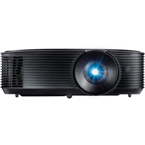 Projektor OPTOMA X400LV