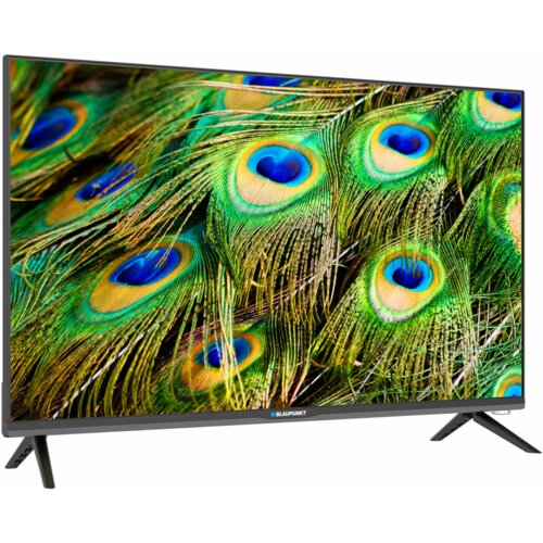 "Telewizor BLAUPUNKT 32H4142LEB 32"" LED Android TV"