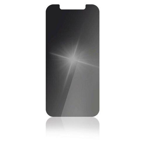 Szkło hartowane HAMA z filtrem prywatyzującym do Apple iPhone X/XS/11 Pro