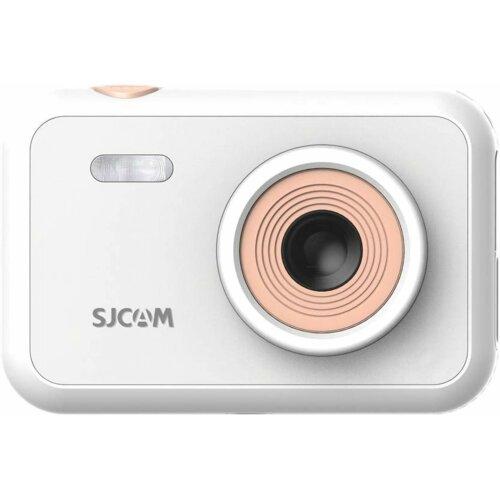 Kamera sportowa SJCAM FunCam Biały