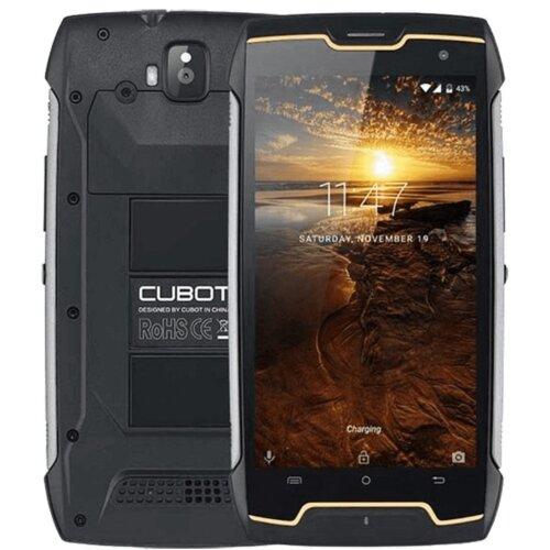 "Smartfon CUBOT King Kong 2/16GB 5"" Czarny"