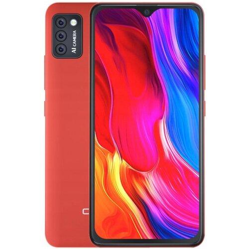"""Smartfon CUBOT Note 7 2/16GB 5.5"""" Czerwony"""