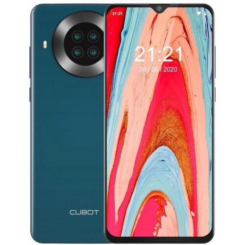 """Smartfon CUBOT Note 20 Pro 6/128GB 6.5"""" Niebieski"""