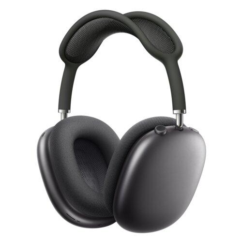 Słuchawki nauszne APPLE Airpods Max ANC Gwiezdna szarość