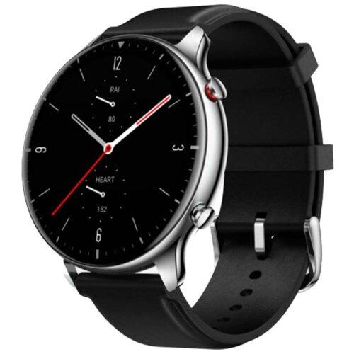 Smartwatch AMAZFIT GTR 2 Classic Srebrny
