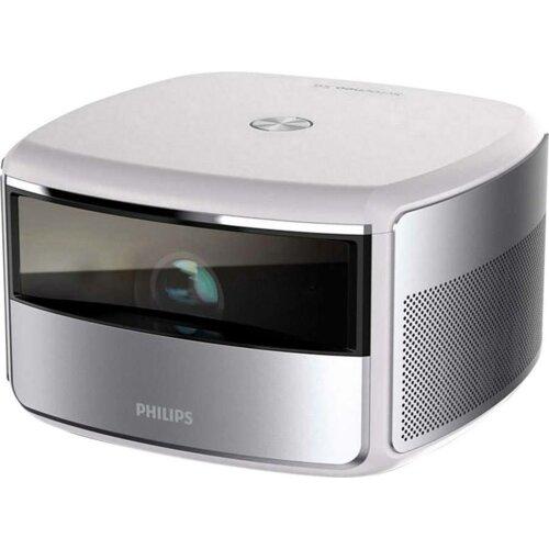 Projektor PHILIPS Screeneo S6 SCN650