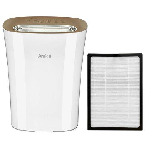 Oczyszczacz powietrza AMICA APM3011