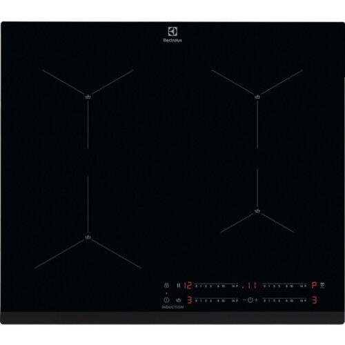 Płyta indukcyjna ELECTROLUX EIS624