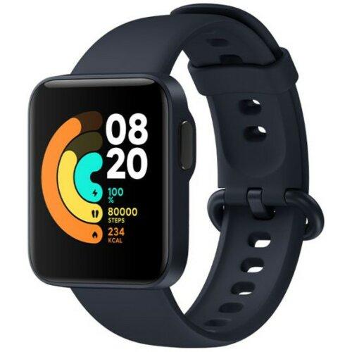 Smartwatch XIAOMI Mi Watch Lite Niebieski