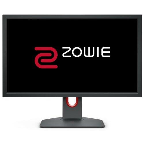 "Monitor BENQ Zowie XL2540K 25"" 1920x1080px 240Hz 1 ms"