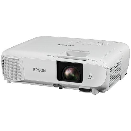 Projektor EPSON EB-FH06