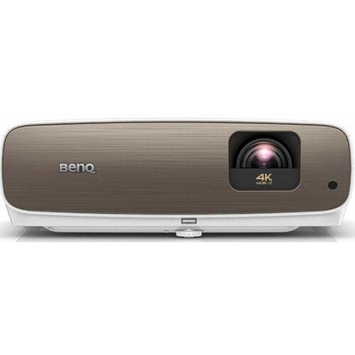 Projektor BENQ W2700i