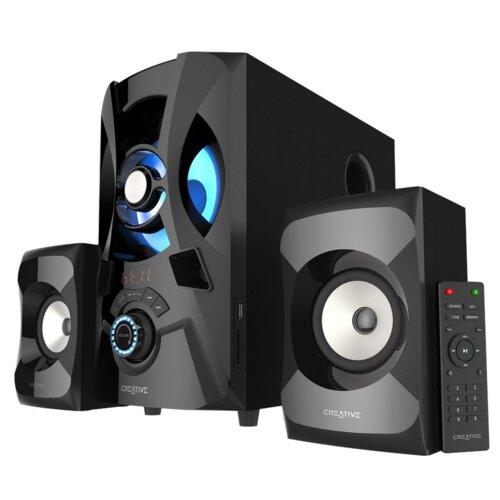 Głośniki CREATIVE Sbs E2900
