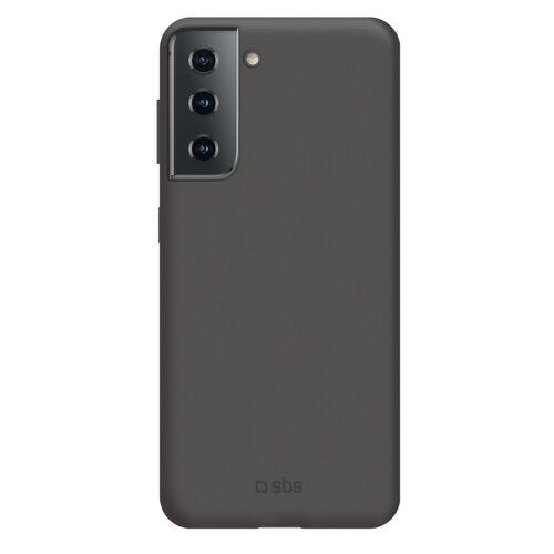 Etui SBS Vanity do Samsung Galaxy S21 Czarny