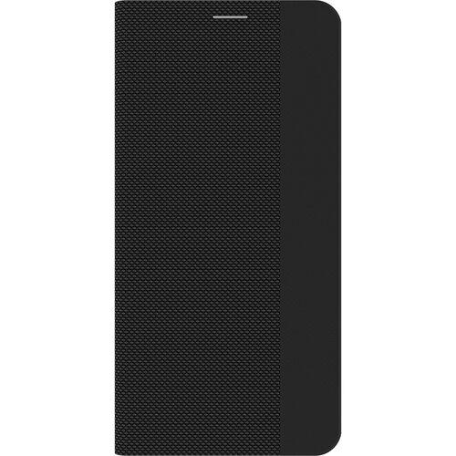 Etui WINNER GROUP Flipbook Duet Samsung Galaxy S21 Czarny