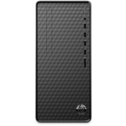 Komputer HP M01-F1003NW i7-10700F 16GB SSD 512GB Radeon RX 550 Windows 10 Home