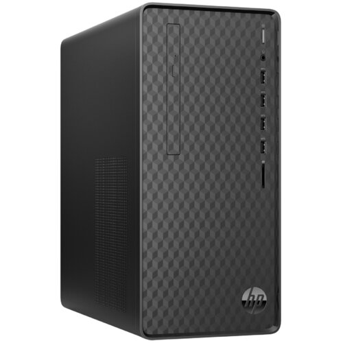 Komputer HP Desktop M01-F1005NW i5-10400 8GB SSD 256GB HDD 1TB GeForce GTX1650 Windows 10 Home