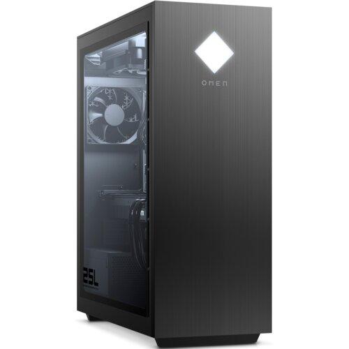 Komputer HP Omen 30L i7-10700F 32GB SSD 512GB HDD 1TB GeForce RTX2070 Super Windows 10 Home