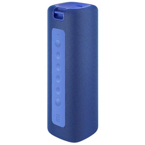 Głośnik mobilny XIAOMI Mi Speaker Niebieski