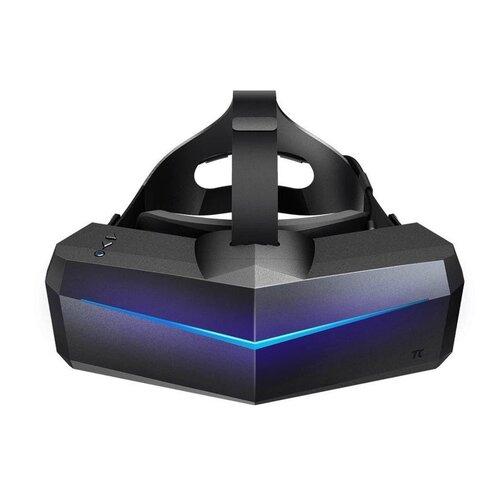Gogle VR PIMAX 5K Plus