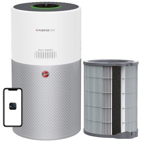 Oczyszczacz powietrza HOOVER HHP50CA011