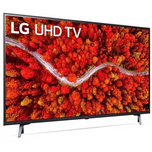 "Telewizor LG 55UP80003LA 55"" LED 4K WebOS"