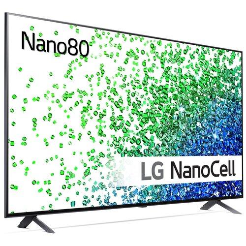 "Telewizor LG 65NANO803PA 65"" LED Full HD WebOS"