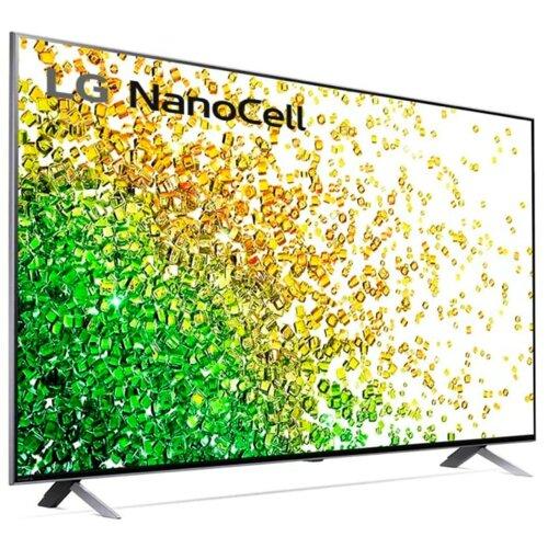 """Telewizor LG 65NANO853PA 65"""" LED 4K 120Hz WebOS HDMI 2.1"""