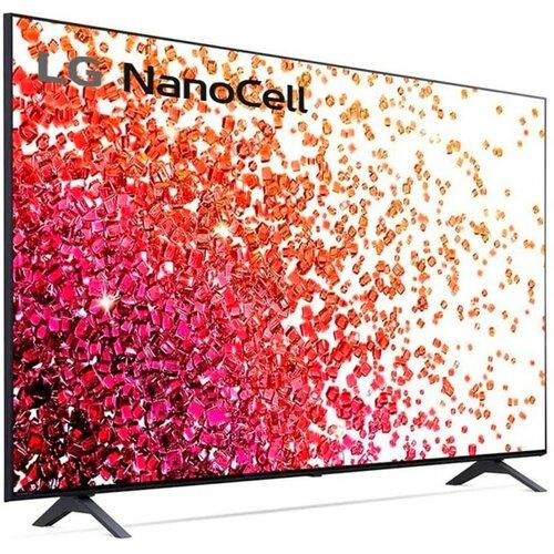 "Telewizor LG 65NANO753PA 65"" LED 4K WebOS"