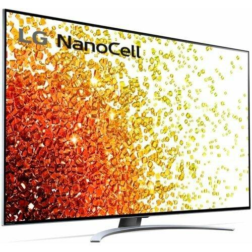 "Telewizor LG 65NANO923PB 65"" LED 4K 120Hz WebOS Full Array Dolby Atmos Dolby Vision HDMI 2.1"
