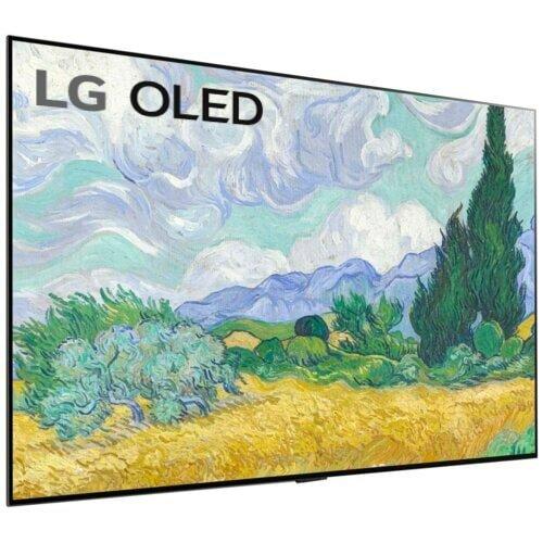 "Telewizor LG 65G13LA 65"" OLED 4K 120Hz WebOS Dolby Atmos"