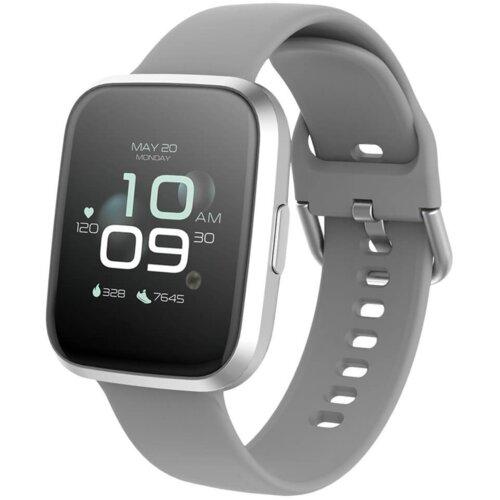 Smartwatch FOREVER ForeVigo 2 SW-310 Srebrny