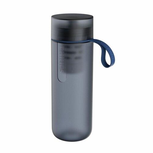 Butelka filtrująca PHILIPS AWP2712BLR 10 Niebieski Fitness