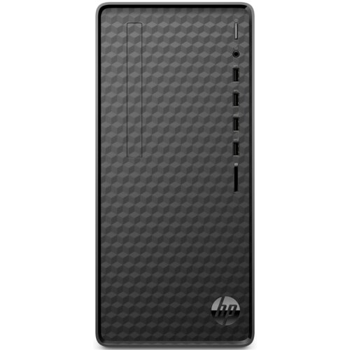 Komputer HP Slim Desktop S01-PF1003NW i3-10100 4GB SSD 256GB Windows 10 Home