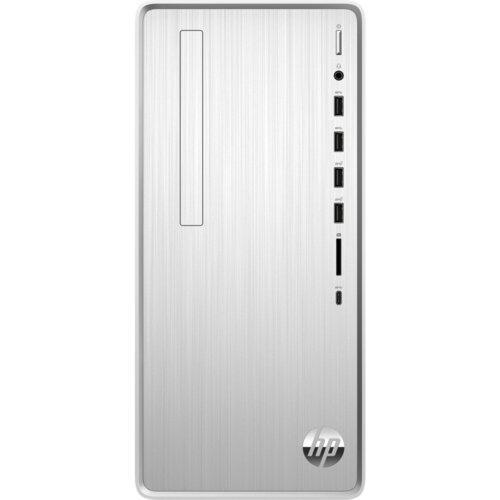 Komputer HP Pavilion TP01-1005NW i5-10400F 8GB SSD 512GB Radeon RX 550 Windows 10 Home