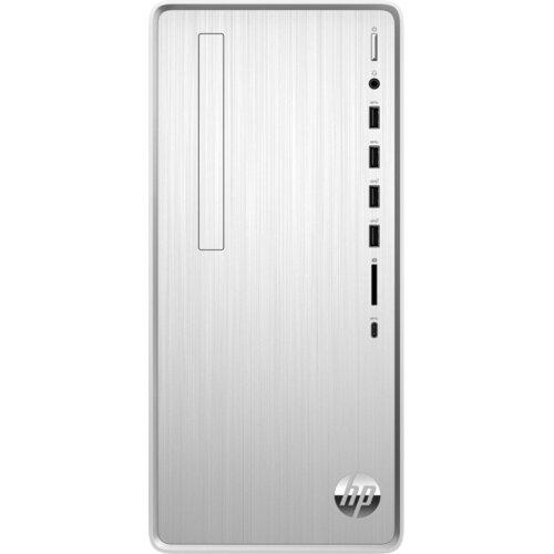 Komputer HP Pavilion Desktop TP01-1004NW i5-10400F 8GB SSD 512GB GeForce GT1030 Windows 10 Home