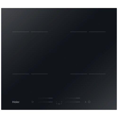 Płyta indukcyjna HAIER HAISJ64MC