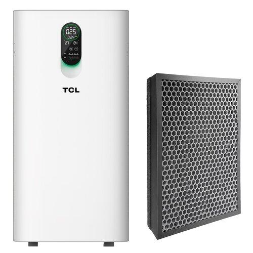Oczyszczacz powietrza TCL KJ866F