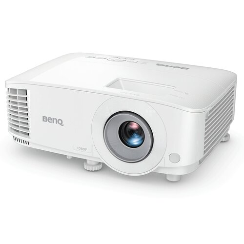 Projektor BENQ MH560