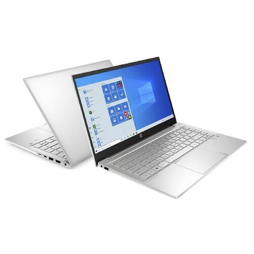 "Laptop HP Pavilion 14-dv0009nw 14"" IPS i5-1135G7 8GB SSD 512GB Windows 10 Home"